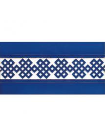 Azulejo Relieve MZ-025-41