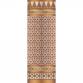 Mosaico Relieve MZ-M006-91