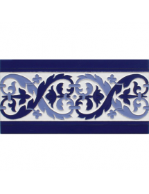 Azulejo Relieve MZ-026-441