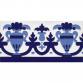 Azulejo Relieve MZ-027-441