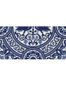 Azulejo Relieve MZ-054-441B