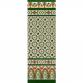 Mosaico Relieve MZ-M031-01