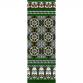 Mosaico Relieve MZ-M049-00