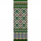 Mosaico Relieve MZ-M052-00