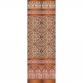 Mosaico Relieve MZ-M032-91