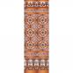 Mosaico Relieve MZ-M049-941