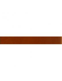 Azulejo MZ-193-33