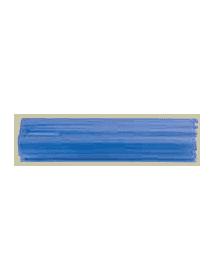 Azulejo Liso MZ-151-44