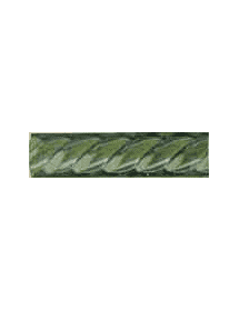 Azulejo Trenza MZ-150-22