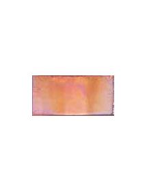 Azulejos Cobre MZ-190-99