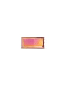Azulejo Cobre Biselado MZ-176-99