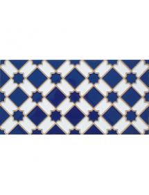 Azulejo Relieve MZ-001-41