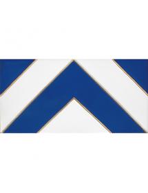 Azulejo Relieve MZ-023-41