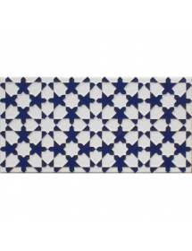 Azulejo Relieve MZ-010-14