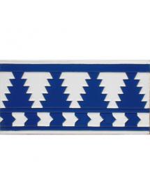Azulejo Relieve MZ-019-41