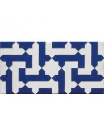 Azulejo Relieve MZ-041-41