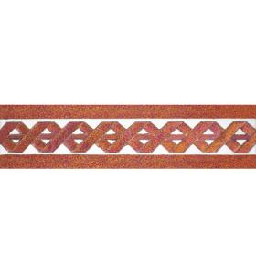 Azulejo Relieve MZ-017-91