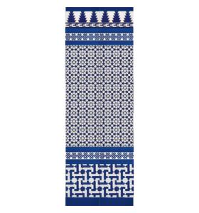 Mosaico Relieve MZ-M010-14