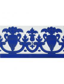 Azulejo Relieve MZ-027-41