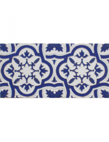 Azulejo Relieve MZ-031-41