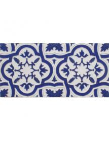 Azulejo Relieve MZ-031-41