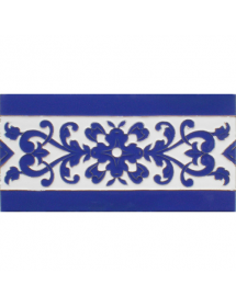 Azulejo Relieve MZ-033-41