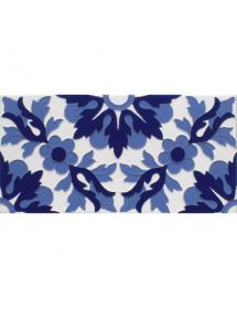 Azulejo Relieve MZ-052-441