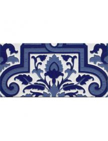 Azulejo Relieve MZ-053-441A