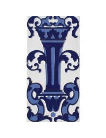 Azulejo Relieve MZ-059-441