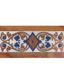 Azulejo Relieve MZ-034-941
