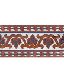 Azulejo Relieve MZ-036-941