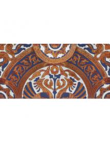 Azulejo Relieve MZ-054-941A