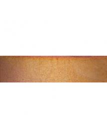 Azulejo MZ-191-99