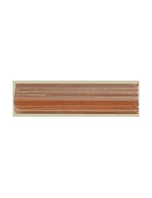 Azulejo Liso MZ-151-33