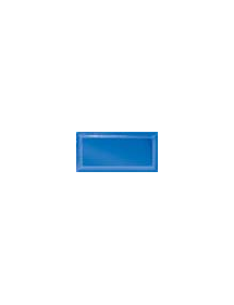Azulejo Biselado MZ-176-44