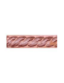 Azulejo Cobre Trenzado MZ-150-99