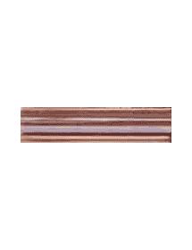 Azulejo Cobre MZ-151-99